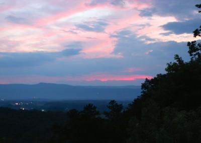 Luray, Virginia