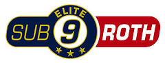 challenge roth sub 9 elite